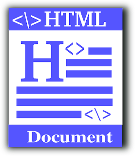 Hyper Text Markup Language is scripting language which is used to hold content on websites