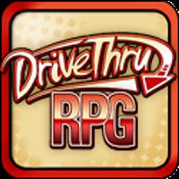 buy on DriveThruRPG.com