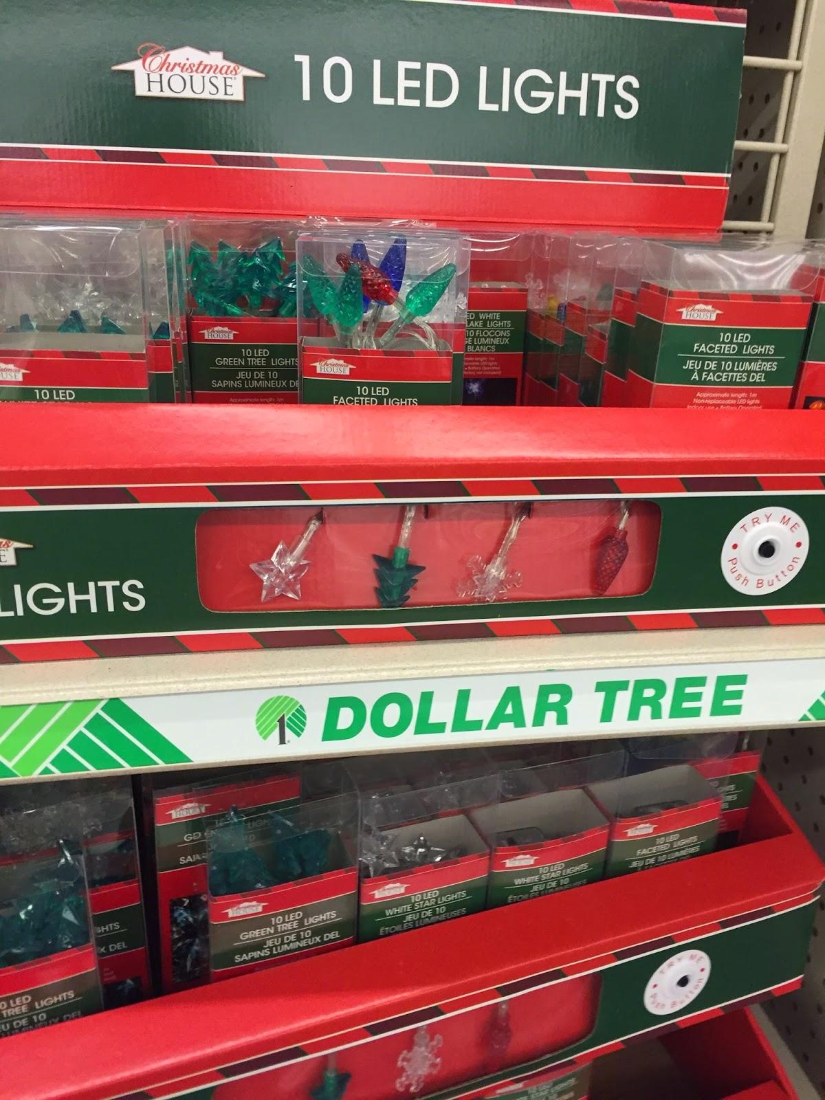 Dolla Holla Tree Dollar Tree Finds 11 6 14 Amp Mid November