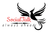 SocialTalk Magazine