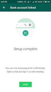 whatsapp-payments-invite