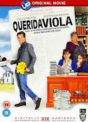Dear Viola (Querida Viola) (2014)