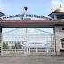मौत के करीब 44 साल बाद बेगम की विरासत को संजोया डॉक्टर राममनोहर लोहिया अवध यूनिवर्सिटी ने - avadh university will build sangeet academy