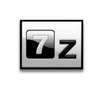 7Zip Download Offline Installer Full Version 2017