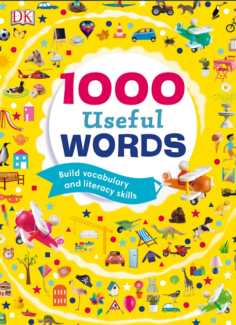 1000 Useful Words