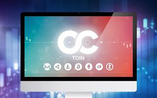 Tutorial Cara Berinvetasi Bitcoin Di Octoin.com Beserta Hitungan Profitnya | Coin-Crypto