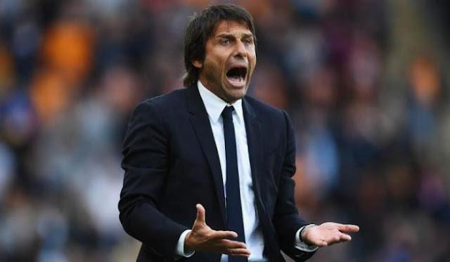 """Lộ diện HLV mới thay Conte, Real """"lôi kéo"""" Salah trước chung kết Champions League"""