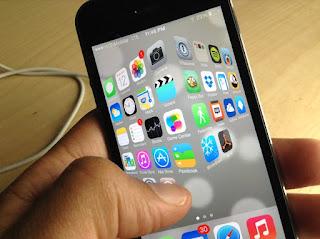ايفون 2019- ما هو الجلبريك؟ ما أنواعه؟ ما فائدته في الأيفون؟ جلبريك iOS 12
