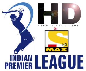 Live Sony Set Max Tv Channels Streaming