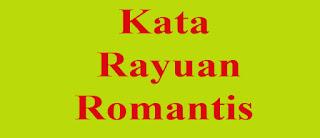 Kata Kata Gombal buat Pacar yang Romantis dan Menghibur