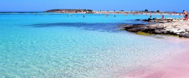 spiaggia-elafonissi-creta-poracci-in-viaggio-offerta-volo-hotel