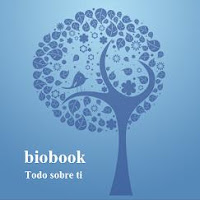 Biobook, la primera red social biográfica