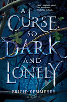 https://www.goodreads.com/book/show/38714357-a-curse-so-dark-and-lonely