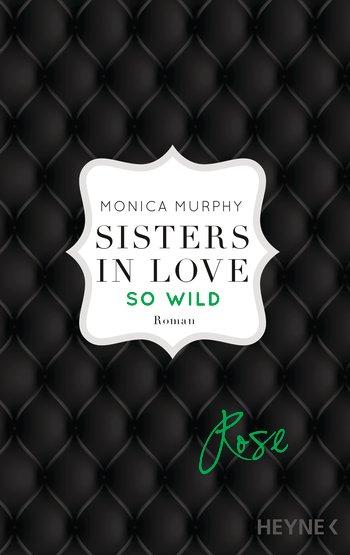 Sisters in Love 2