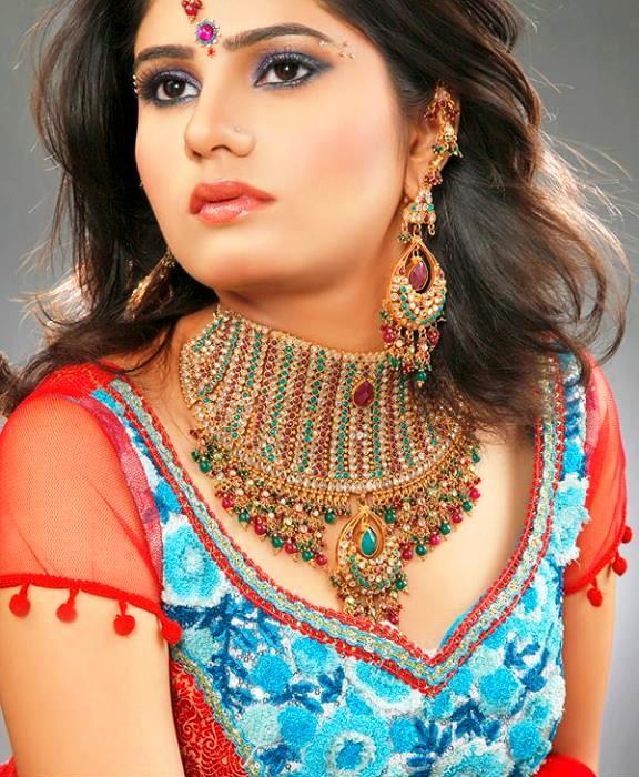 Bhojpuri actress Neha shree Upcoming Movies List 2016 to 2018 Mt Wiki, Nehashree Film wikipedia, koimoi, imdb, facebook, twitter news, photos, poster, actress updates