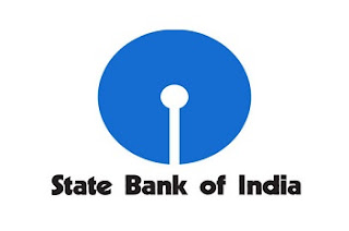 SBI PO 2017 | MAINS RESULT | DECLARED