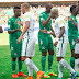 Nigeria vs Zambia: Boss Rohr To Invite 3 New Players For Uyo Match