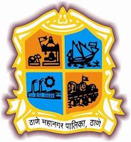 recruitment, Thane Mahanagar Palika recruitment 2019, thane municipal corporation, thane municipal corporation recruitment 2018-19, Thane, Thane Mahanagar Palika Bharti.