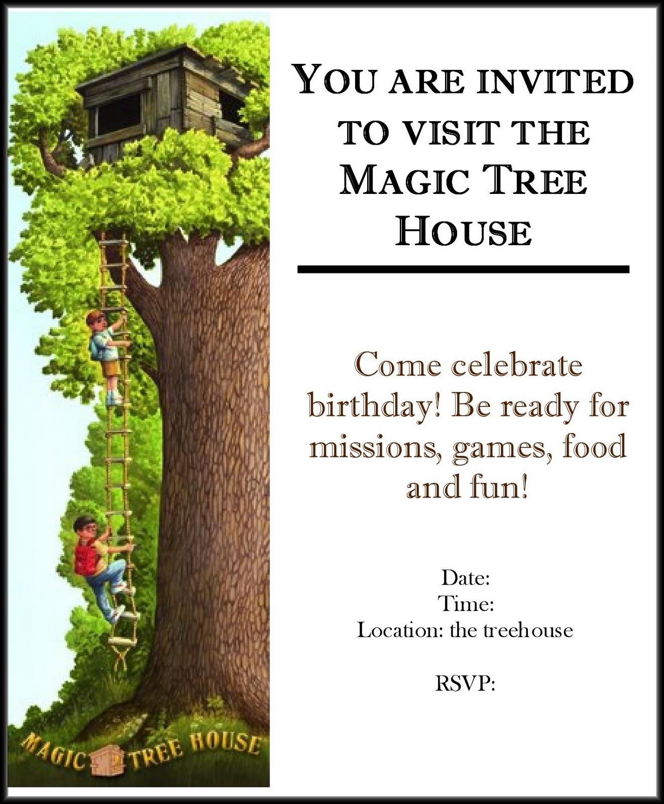 Magic Tree House Dvd Cool
