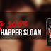 Excerpt Reveal - JADED HEARTS by Harper Sloan