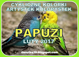 http://danutka38.blogspot.com/2017/02/cykliczne-kolorki-luty-2017.html