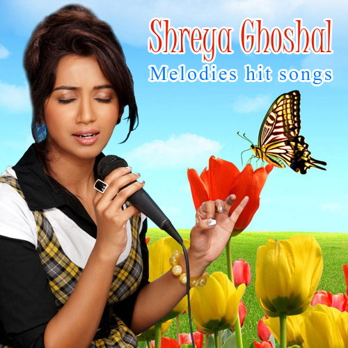Amazing Singers Collection Vol - 2 Tamil Mp3 Free Download