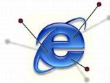 addon ed estensioni IE