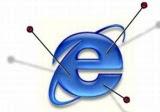 Migliori estensioni per Internet Explorer: add-on e componenti aggiuntivi per IE