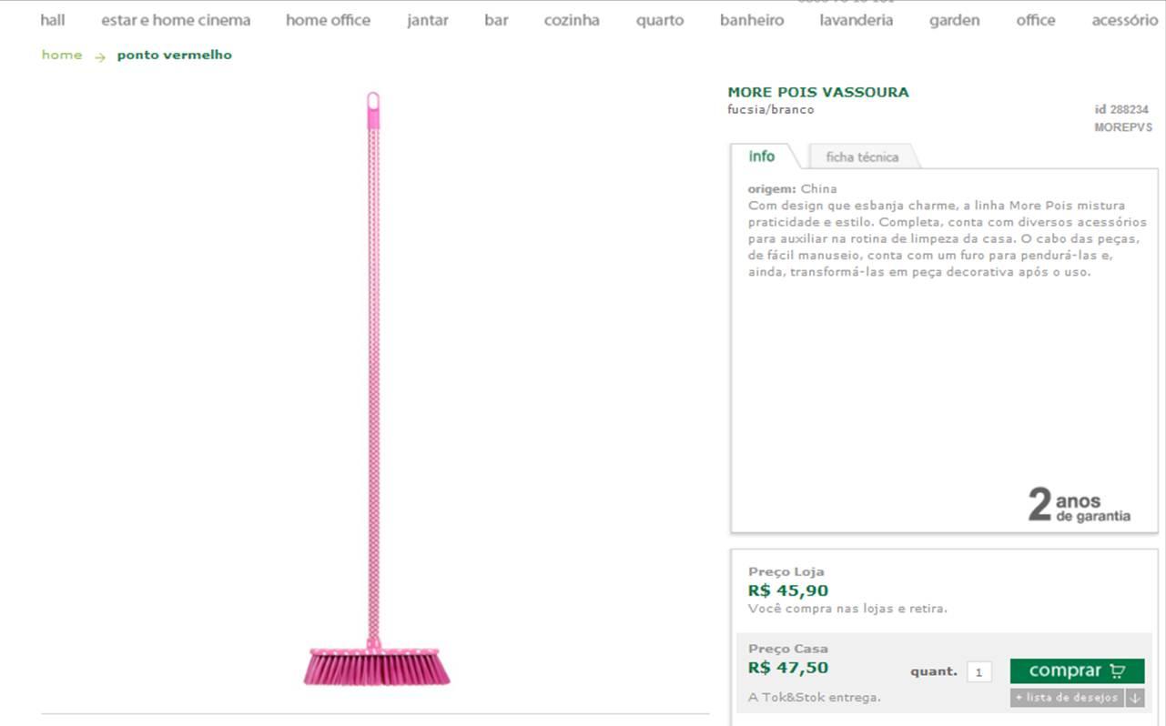 Blog Com Receitas Utens Lios De Limpeza Decorados Rosa Com Po Da