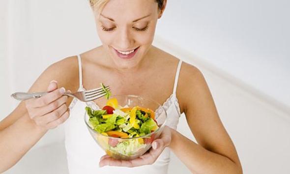 Cara Mengobati Penyakit Diabetes Sejak Dini