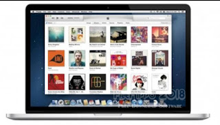 iTunes 2018 Free Download Latest Version