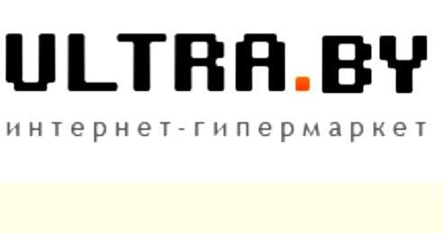 Ultra Интернет Магазин Электроники