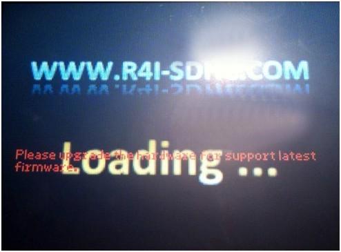r4 3ds