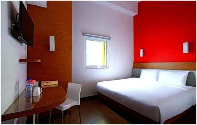 Gambar Amaris Hotel Pancoran