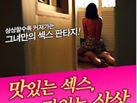 Download Delicious Sex Delicious Imagine (2012) HDRip Subtitle Indonesia