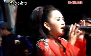 Download MP3 Lagu: Senandung Rindu oleh Rena KDI Monata