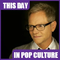 Steven Curtis Chapman was born on November 21, 1962.