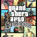 Download Grand Theft Auto: San Andreas for PC