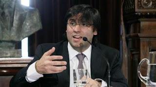 Cuando Vidal se enfrenta a la Bonaerense, se enfrenta a los dueños de la provincia.