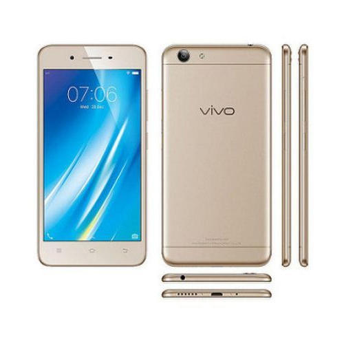 How to update Vivo Y53 to Android Oreo - My Android Update