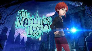 game Til Mornigs Light Apk Full
