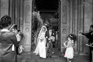 najlepsze zdjecia slubne 2015, fotografia slubna, krakow, poland, best wedding pictures