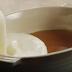 Baked Flan Recipe
