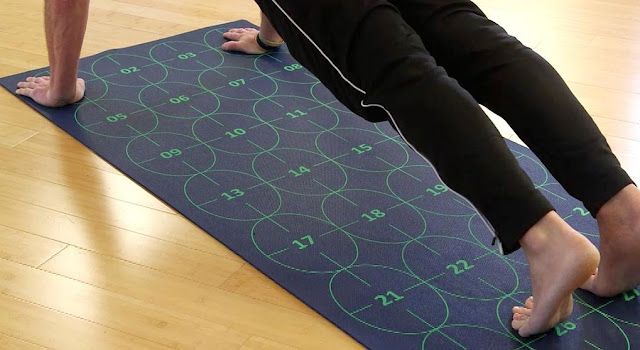 Functional and Useful Yoga Gadgets (10) 5