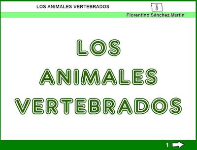 http://cplosangeles.juntaextremadura.net/web/tercer_curso/naturales_3/vertebrados_3/vertebrados_3.html
