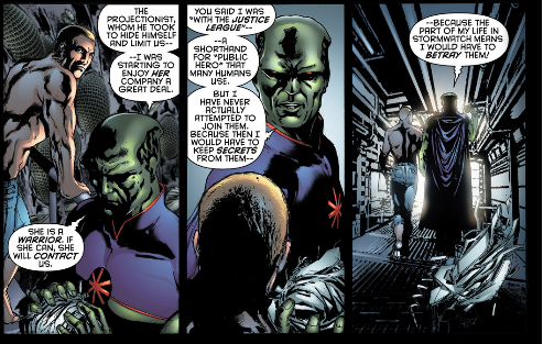 Stormwatch+-+Martian+Manhunter+01.png