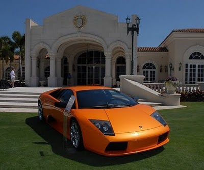 Luxury Cars Expensive Maintenance Cost Of European Luxury Cars Is