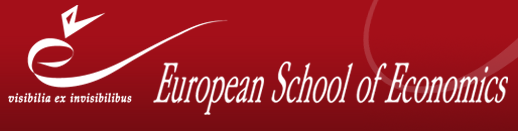 European School of Economics (ESE) Scholarship competition