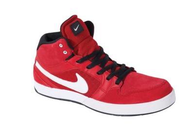 Nike SB Mogan 3 Mid