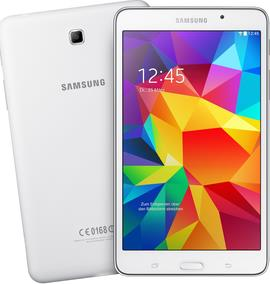 How to flash Samsung Tab 4 T231 with PIT file